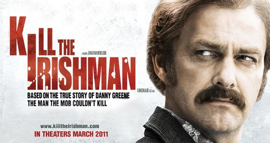 Danny Greene: The Rise and Fall of the Irishman – Did You ...