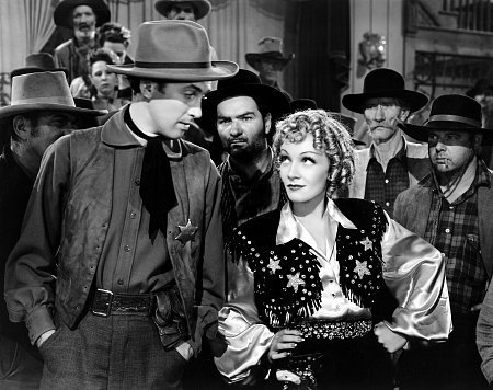 Image result for destry rides again 1939 movie