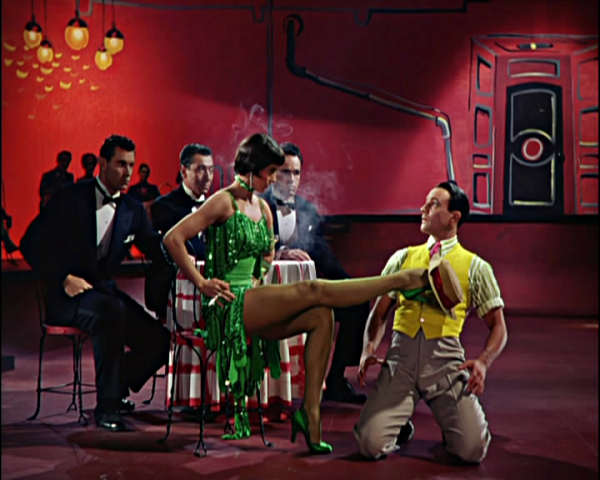 singing in the rain analysis essay The 1952 musical, singin' in the rain this essay offers an analysis of the famous 1952 film musical, singin' in the rain, which stars gene kelly and debbie reynbods th african american experience in the poetry of langston hughes this poem is that of the universal anguish of being bound and imprisoned, no matter what the age.