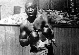 an analysis of jack johnsons life in the movie unforgivable blackness Unforgivable blackness: the rise and fall of jack johnson is a documentary by filmmaker ken burns based on the nonfiction book of the same name by geoffrey c ward (2004).