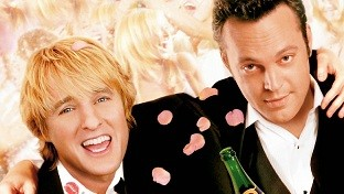Wedding Crashers 6