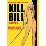 Kill Bill 1 9