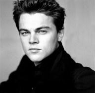 Leonardo DiCaprio2
