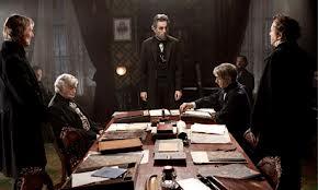 Lincoln 4