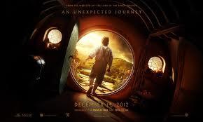 Hobbit 1 2