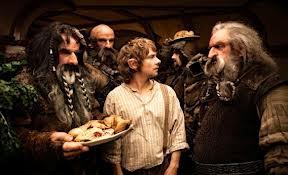 Hobbit 1 3