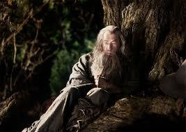 Hobbit 1 4