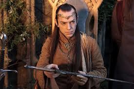 Hobbit 1 7