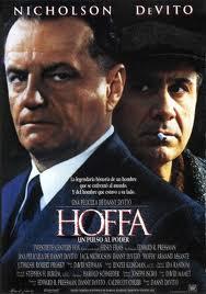 Hoffa 1