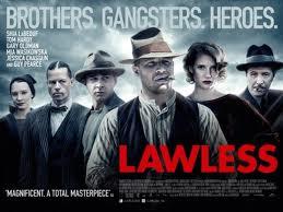 Lawless 1
