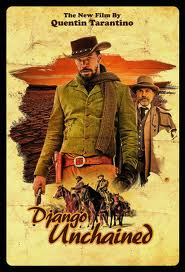Django Unchained 2