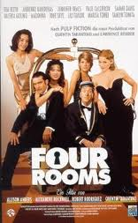 Four Rooms 1