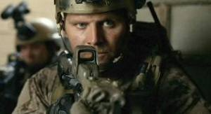 Act of Valor 5