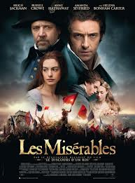 Les Miserables 6