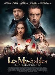 Les Miserables 6