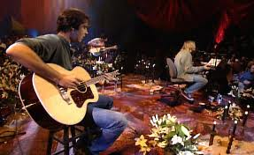 Nirvana Unplugged 2