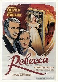 Rebecca 3
