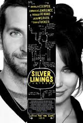 Silver Linings Playbook 1
