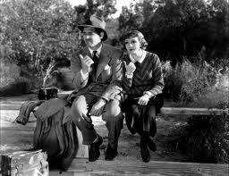 It Happened One Night 5