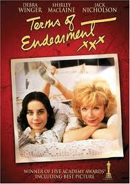 Terms of Endearment 2