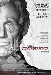 Conspirator 3