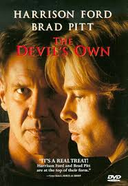 Devils Own 1