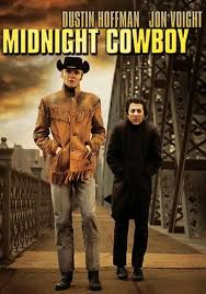 Midnight Cowboy 6