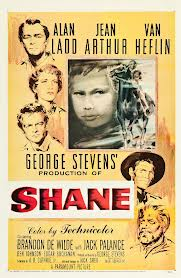 Shane 1
