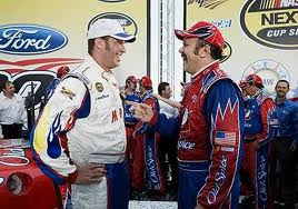Talladega Nights 2