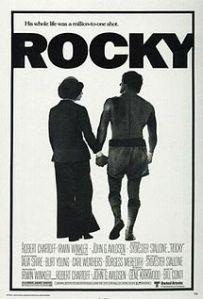 Rocky 1