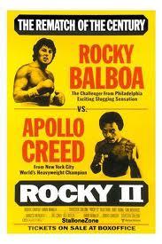 Rocky 2 1