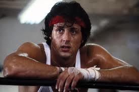 Rocky 2 2
