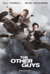 The Other Guys 1