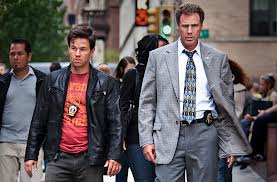The Other Guys 2