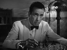 Casablanca 4
