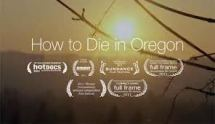 How to Die in Oregon 1