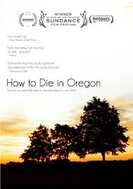 How to Die in Oregon 2