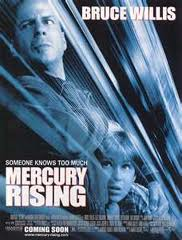 Mercury Rising 1