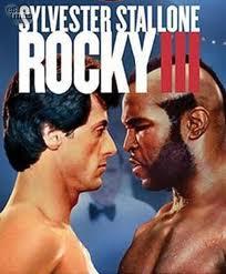 Rocky 3 1