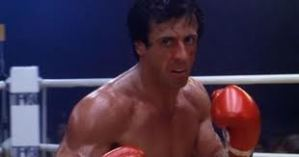 Rocky 3 3