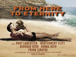 From Here to Eternity 2