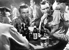 From Here to Eternity 4