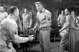 From Here to Eternity 5