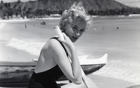 From Here to Eternity 6