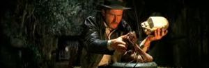 Indiana Jones 1 1