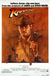 Indiana Jones 1 2