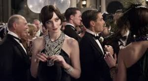 Great Gatsby 11