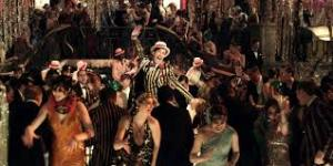 Great Gatsby 12