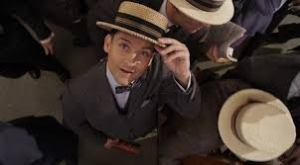Great Gatsby 14