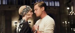 Great Gatsby 16